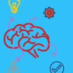 remédiation cognitive